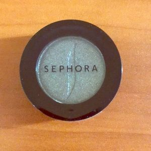 "Sephora ""Starry Sky"" Eyeshadow"